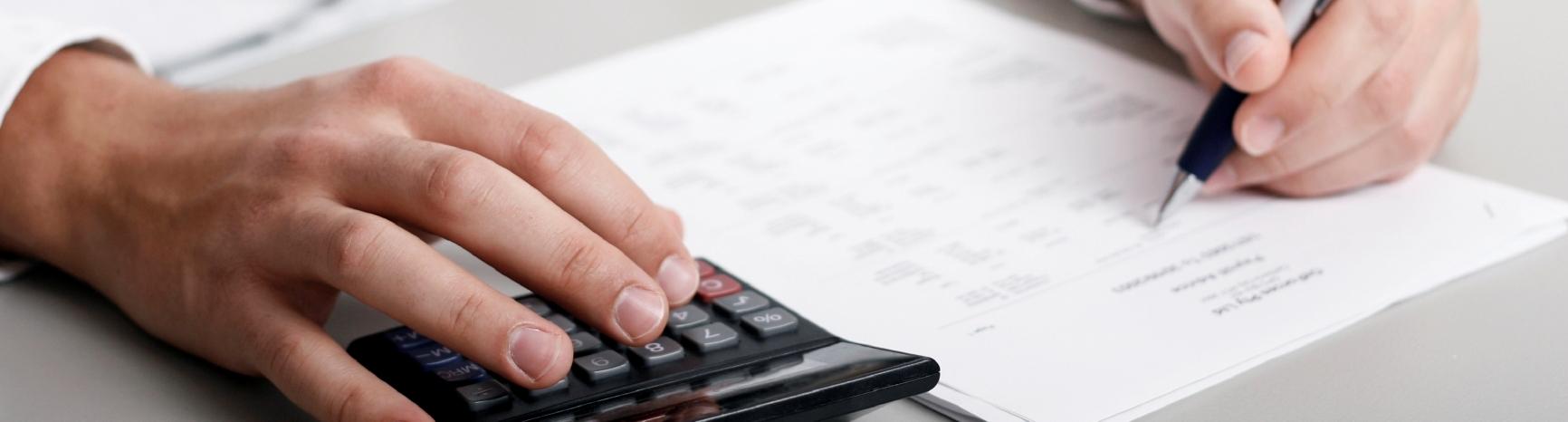Διαχείριση Σημαντικών Αντιρρήσεων Πελατών & Εισπράξεις Οφειλών