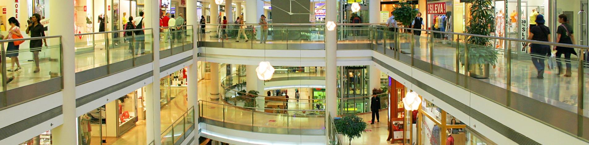 Προώθηση Πωλήσεων & Merchandising στο Κατάστημα Λιανικής