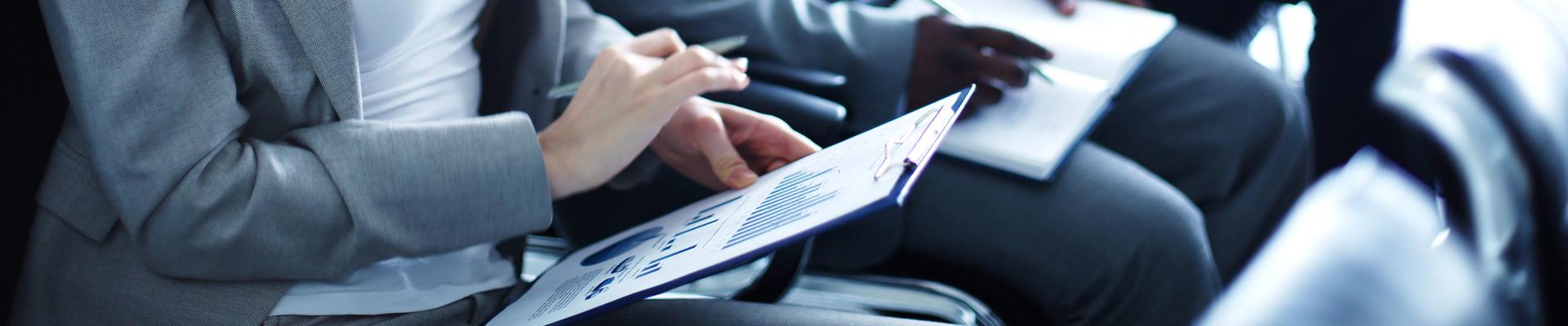Επαγγελματική Αξιοποίηση του MS Excel  για Στελέχη Πωλήσεων – επίπεδo ΙΙ