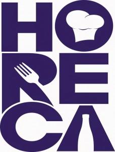 HORECA-logo-final-HI