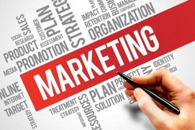 Marketing Manager (MARK 3107), Θεσσαλονίκη