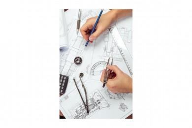 Μηχανολόγος Μηχανικός (TEC 1311), Θεσσαλονίκη
