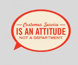 understanding-your-customer-service-team