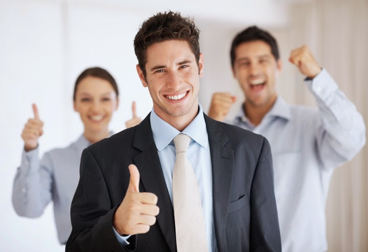 Self Management: 3 Τρόποι να αναδείξετε την παρουσία σας στην εταιρεία όπου εργάζεστε!