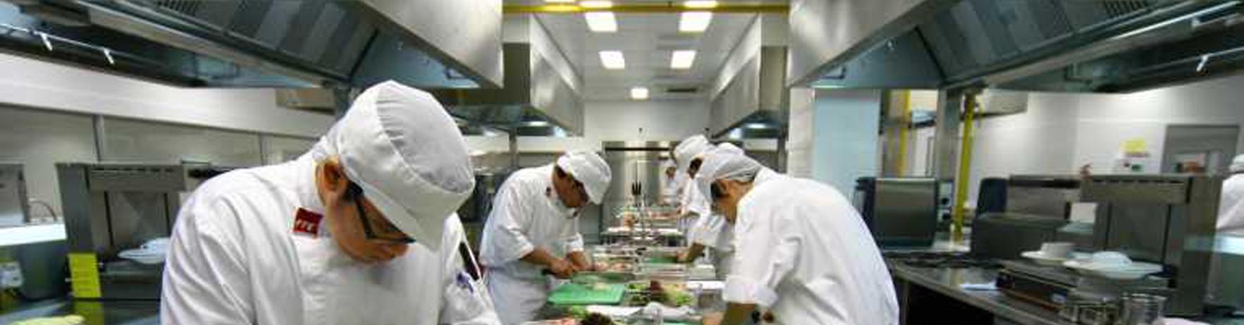 Βασικές Αρχές στην Ασφάλεια & Υγιεινή Τροφίμων