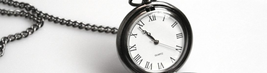 Time Management and Prioritization Skills