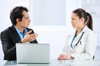 Ιατρικός Επισκέπτης (SAL 2407), Θεσσαλονίκη