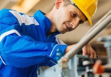 Υπεύθυνος Συσκευασίας (TEC 0208), Κιλκίς