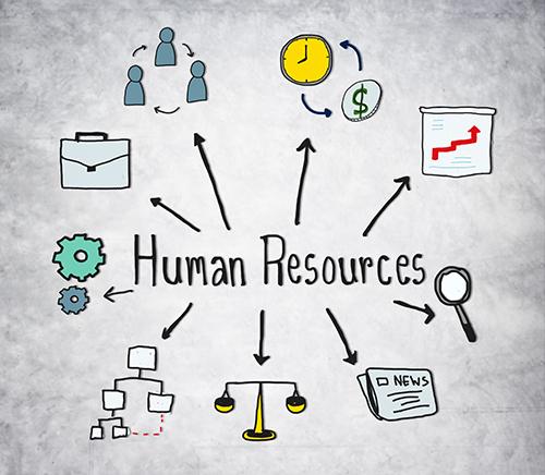 Ανθρώπινο Δυναμικό: Δεν υπάρχουν κατάλληλα στελέχη ή θέσεις εργασίας?