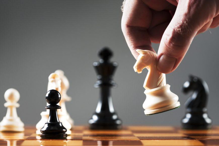 Τι πρέπει να προσέξουν οι επιχειρήσεις στο σημερινό επιχειρηματικό περιβάλλον