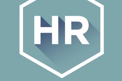 HR Generalist (HR 0701), Άγιος Νικόλαος – Κρήτη
